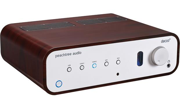 Peachtree Audio decco65 Other