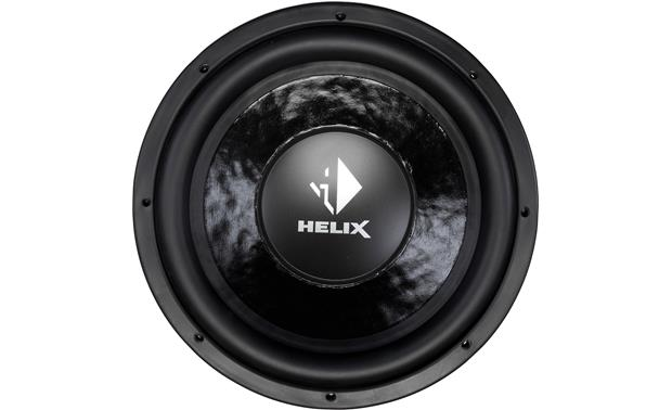 Helix Precision P12W Other