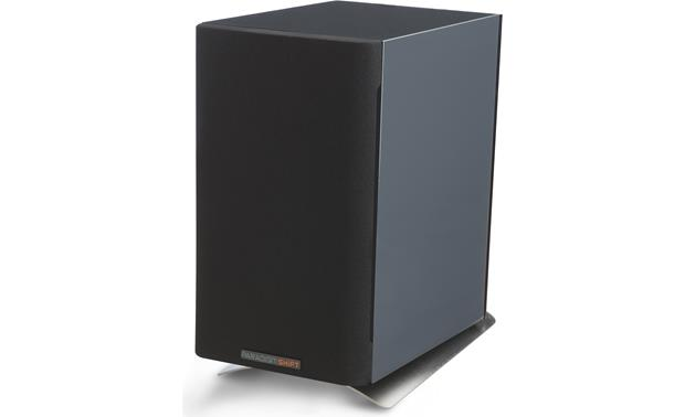 Paradigm SHIFT™ A2 Gunmetal Gray Gloss (pictured with optional Paradigm speaker stand)