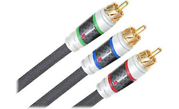 Monster Cable M Series® M850cv Front