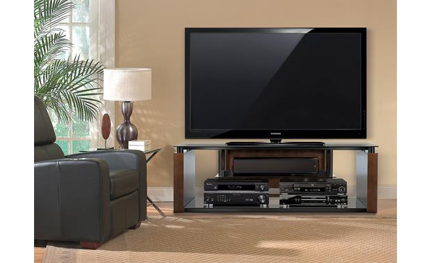 Bell'O AVSC2155 (TV and components not included)