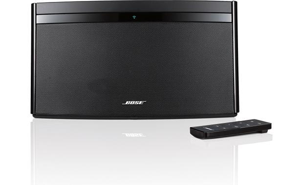 Bose® SoundLink® Air digital music system Front
