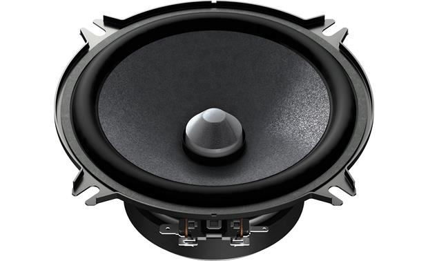 Pioneer TS-A1305C Other