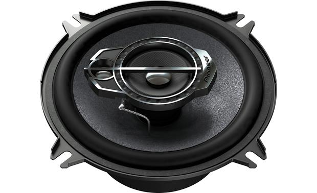 Pioneer TS-A1375R Other