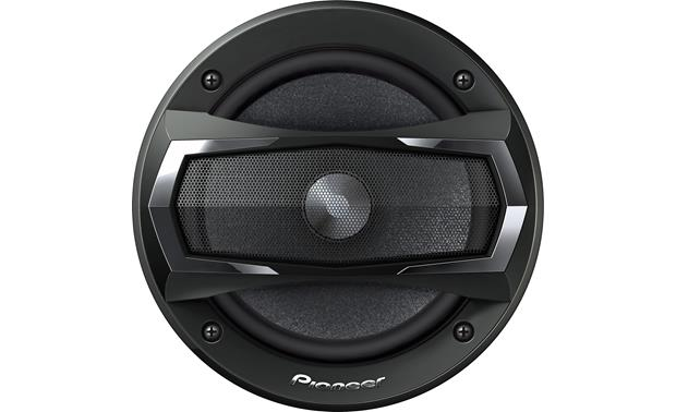 Pioneer TS-A1605C Other