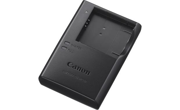 Canon CB-2LD Front