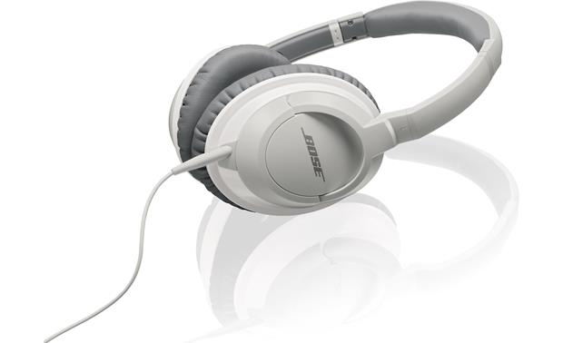 Bose® AE2 audio headphones Front