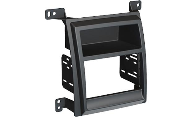 Scosche GM5200B Dash Kit Front