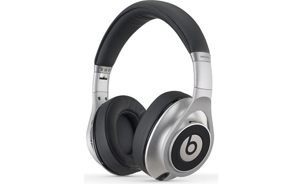 Beats by Dr. Dre™ Executive™ Front