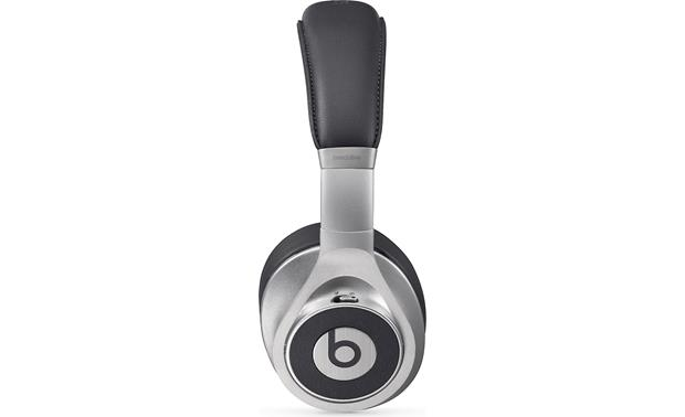 Beats by Dr. Dre™ Executive™ Side view