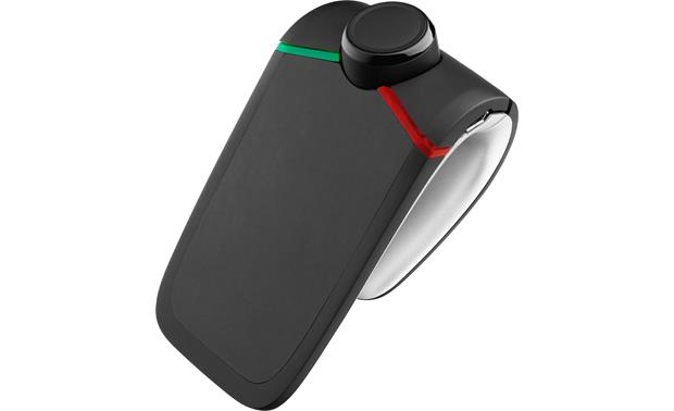 parrot minikit neo voice controlled bluetooth hands free kit at rh crutchfield com Parrot Minikit Speakerphone Parrot Minikit Slim