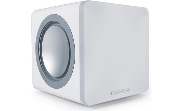 Cambridge Audio Minx X200 White