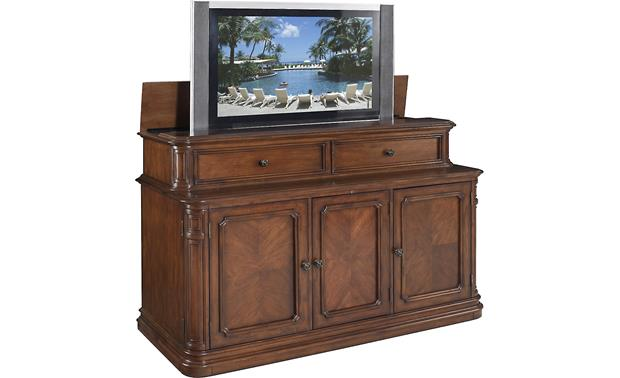 UpLift Banyan Creek-XL (TV not included)