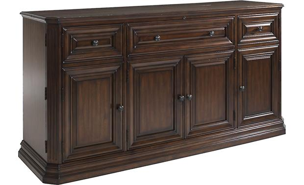 UpLift Kensington With wood center panel
