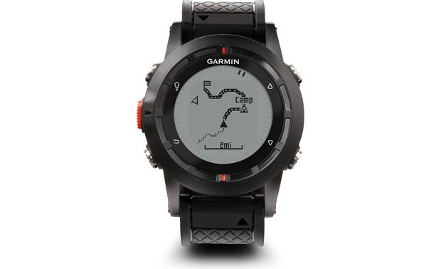 Garmin fenix™ Other