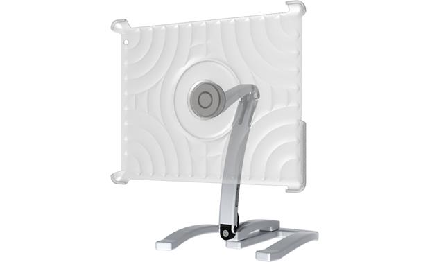 Sanus VTM1 iPad® 4-in-1 Mount Front