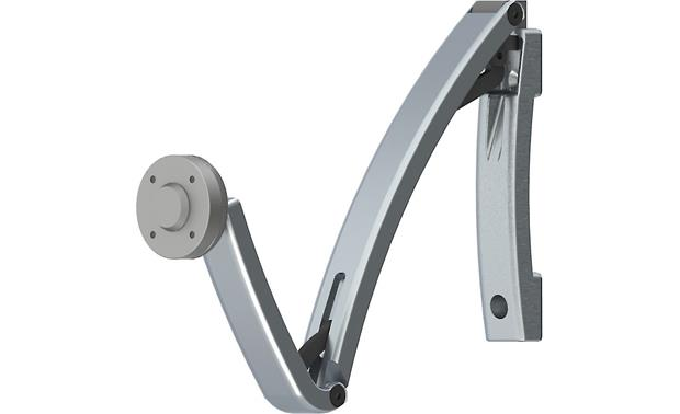 Sanus VTM5 iPad®  3-in-1 Mount Mounting arm detail