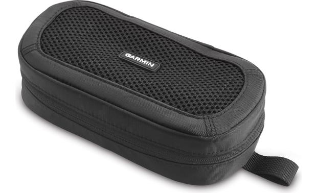 Garmin Carrying Case Front