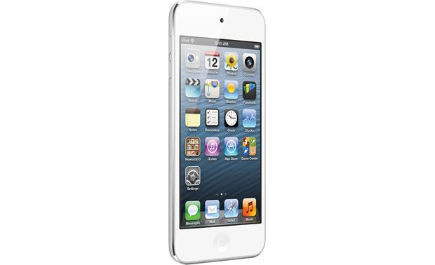 Apple® 32GB iPod touch® Front