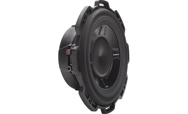 Rockford Fosgate P3SD2-10 Other