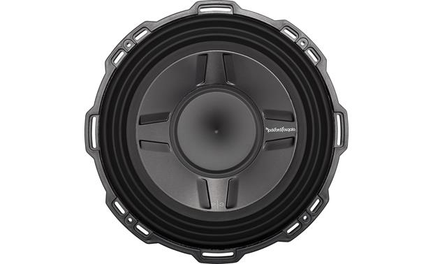 Rockford Fosgate P3SD4-12 Other