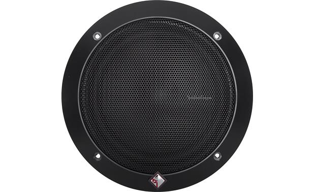 Rockford Fosgate R1675-S Other