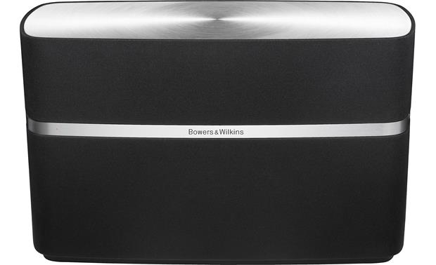 Bowers & Wilkins A5 Front