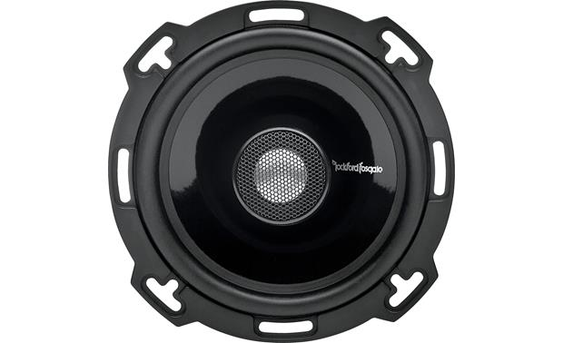 Rockford Fosgate T16 Without grille