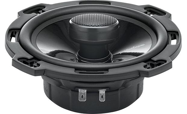 Rockford Fosgate T16 Tweeter closeup