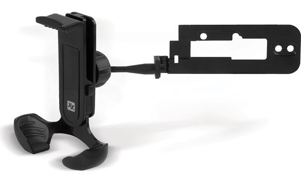 Axxera PDM10 Device Mount Front