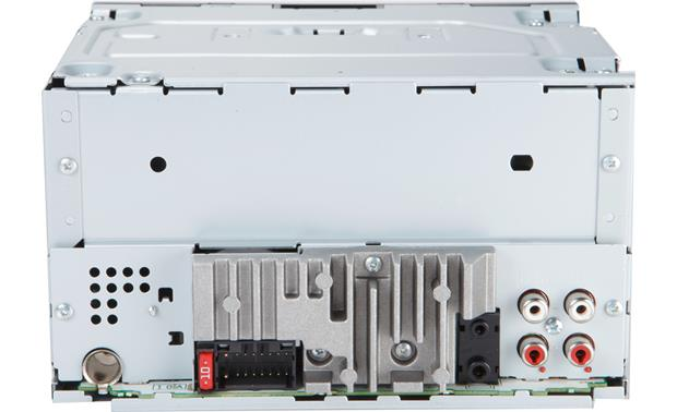 pioneer fh x700bt wiring installation pioneer avic z140bh wiring elsavadorla