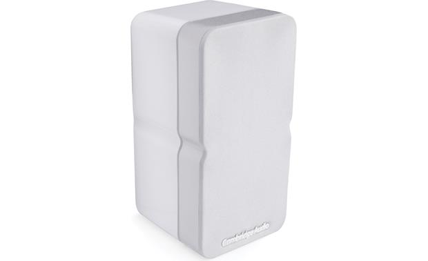 Cambridge Audio Minx S525-V2 Minx Min 21 satellte speaker (white)