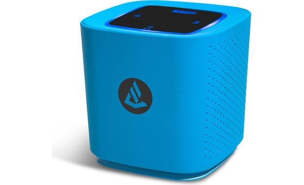 Beacon Audio Phoenix Blue