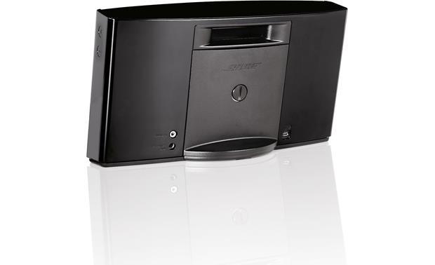 Bose Soundlink Back Bose® SoundLink&#...