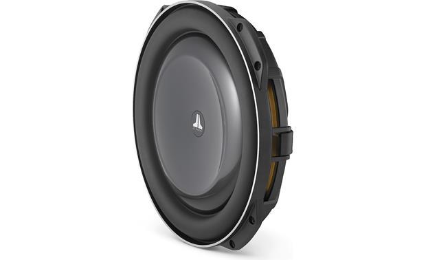 jl audio 13tw5v2 2 shallow mount 13 5\