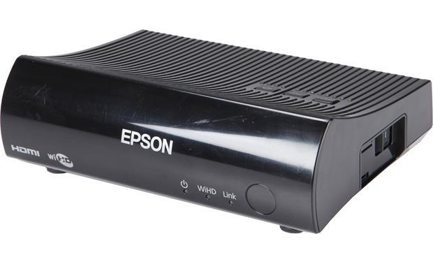 epson home cinema 3020 manual