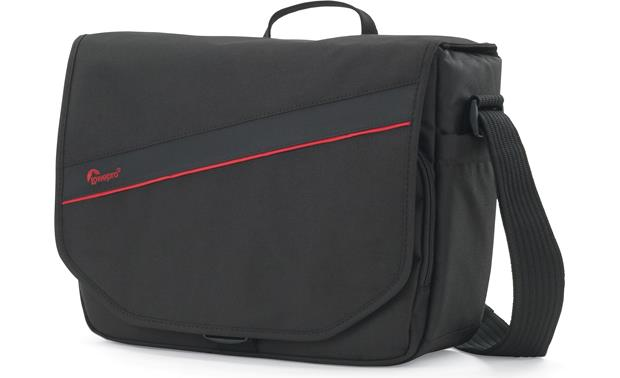 Lowepro Event Messenger 250 Front