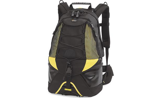 Lowepro DryZone Rover Front