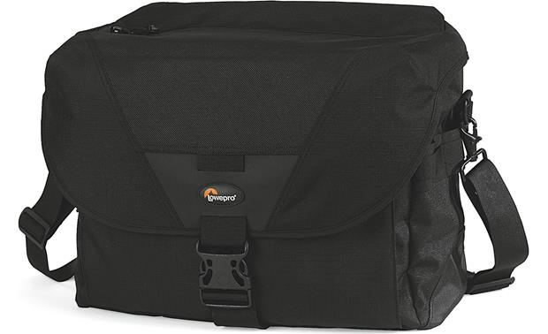Lowepro Stealth Reporter D650 AW Front