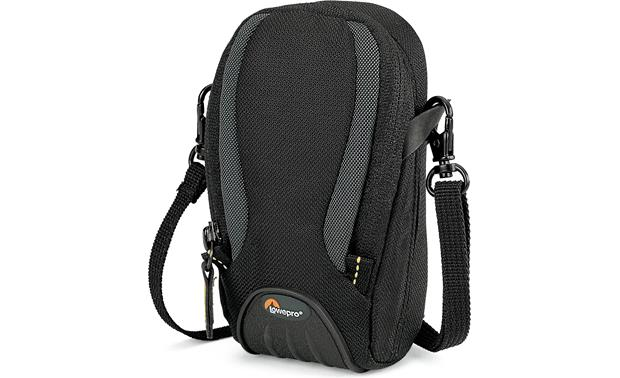 Lowepro Apex 30 AW Front