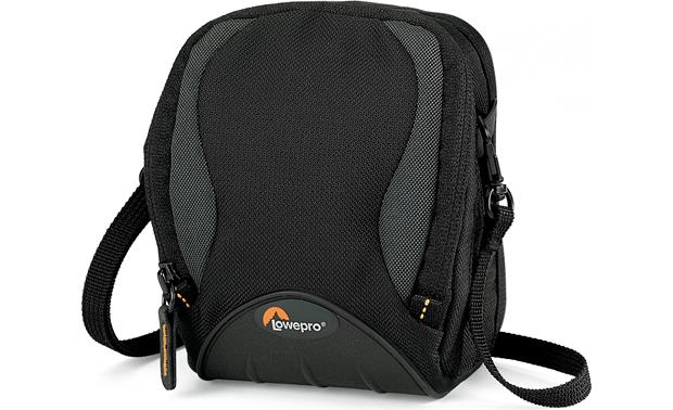 Lowepro Apex 60 AW Front