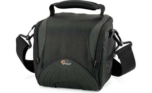 Lowepro Apex 110 AW Front