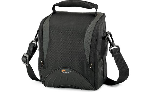 Lowepro Apex 120 AW Front