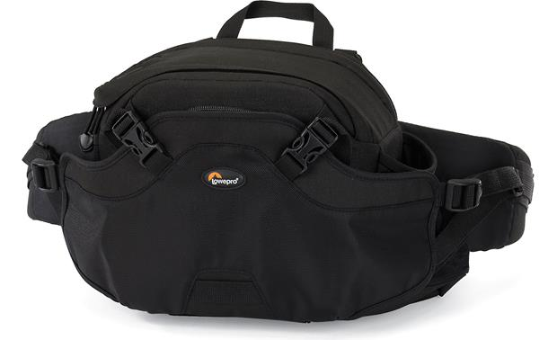 Lowepro Inverse 100 AW Front