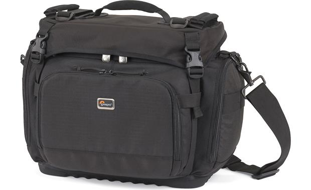 Lowepro Magnum 200 AW Front