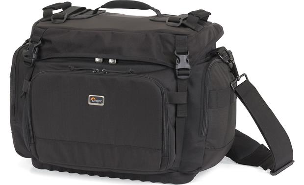 Lowepro Magnum 400 AW Front