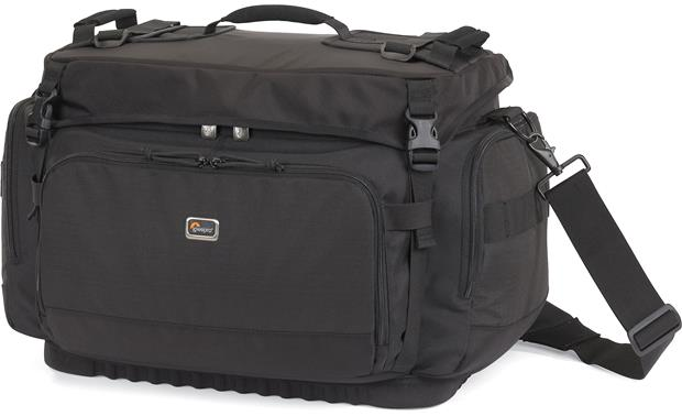 Lowepro Magnum 650 AW Front