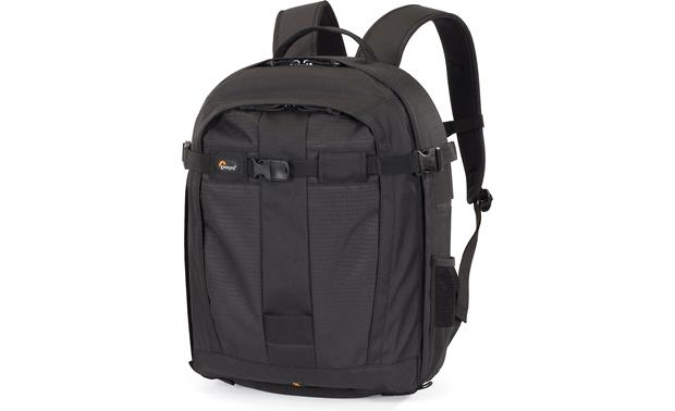 Lowepro Pro Runner 300 AW Front