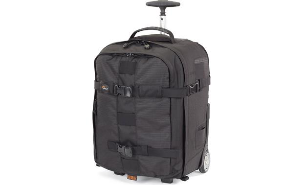 Lowepro Pro Runner x350 AW Front