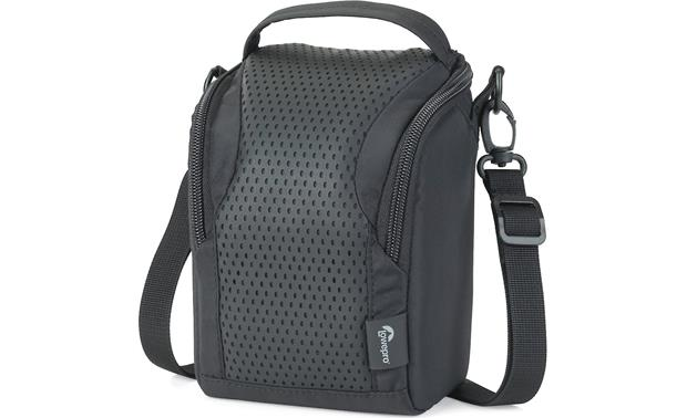 Lowepro Munich 100 Front